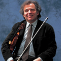 初めてのバイオリン選びとは