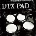 DTX-PAD