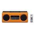 TSX-112:Orange