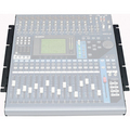 Rackmount Kit for the Digital Mixer Console 01V96.