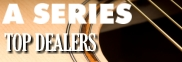 A series Top Dealers