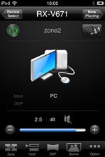 Zone_i
