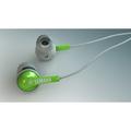 EPH-C200GN:Green