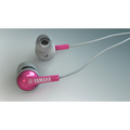 EPH-C200PI:Pink