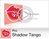 Shadow Tango