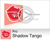 Shadow Tango