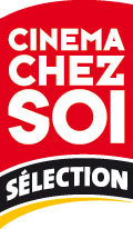 CINEMA_CHEZ_SOI