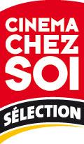 CINEMA_CHEZ_SOI