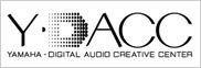 ydacc-banner
