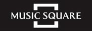 music_square