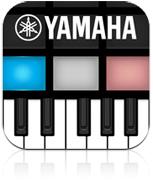 Keyboard Arp & Drum Pad Icon