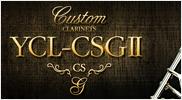 YCL-CSGII