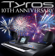 tyros