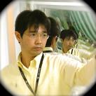 Yoshikazu Honji