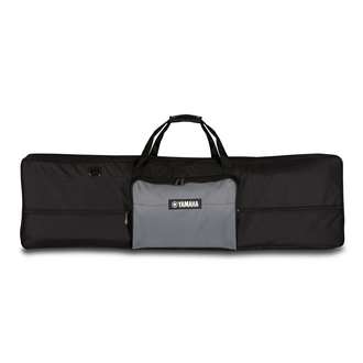 YBNP76KeyboardBag