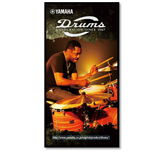 ebook DRUM