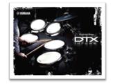 ebook DTX