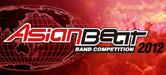 asian beat 2012