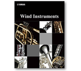 Wind Instruments Catalog