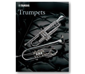 Trumpets Catalog