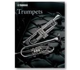 Trumpets Catalog