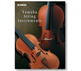 String Instruments Catalog