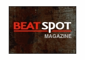 BEATSPOT MAGAZINE