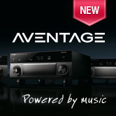 New Aventage Series
