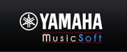 Yamaha Music Soft