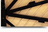 C2XPEC Yamaha C2XPEC Piano Polished Ebony with Chrome Accents 31641 12 1