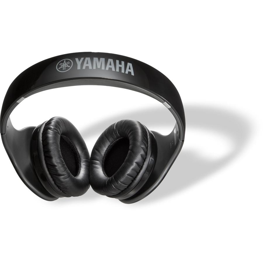 Apple bluetooth headphones case cover - Shure i review: Shure i