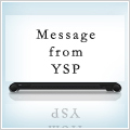 Message from YSP