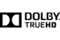 Dolby TrueHD