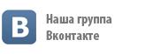 social_banners_vk