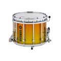 Custom Series Marching Percussion