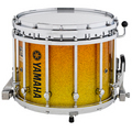 Custom Series Marching Drums