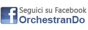 Facebook OrchestranDo