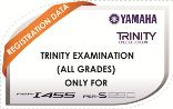 trinity_registration_data
