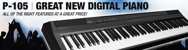 ContemporaryDigitalPianos