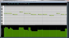 VOCALOID™ Editor for Cubase feature image 2