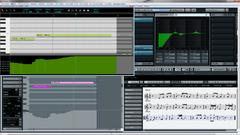VOCALOID™ Editor for Cubase feature image 3