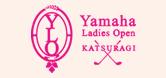 Yamaha Ladies Open Katsuragi