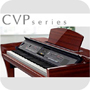 cvp600