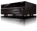 AV Receiver RX-V73 series