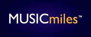 MUSICmiles