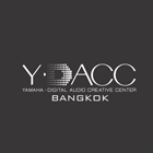 Y-DACC Training Special Course : Sound VDO on Broadcast
