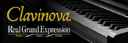 Clavinova