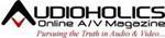 Audioholics.com