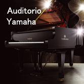 Banner_Auditorio_Yamaha
