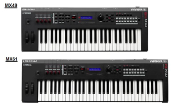 synthesizer_mx_series